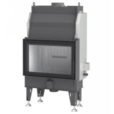 BeF BEF AQUATIC WH80  (9-18kW)