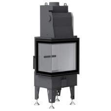 BeF BEF AQUATIC WH60CL/CP  (7-11kW)